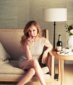 connie-britton-646