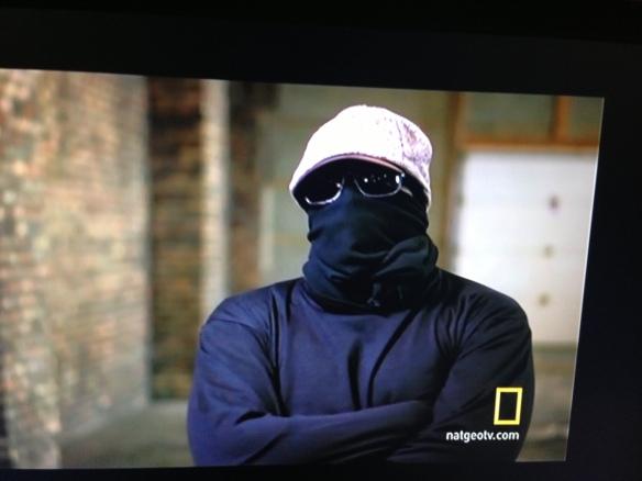 GangsterFashionWeekMrBlack